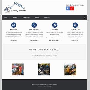 6gwelding.com